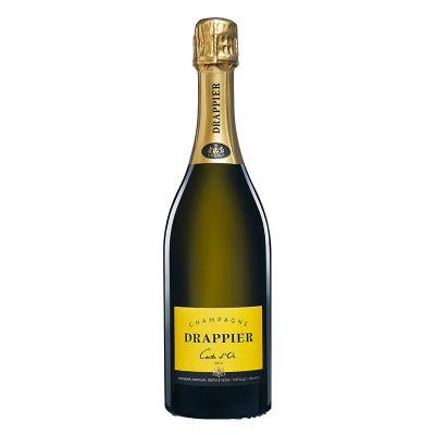 Champagne-Drappier-Carte-d-Or-Brut.jpg