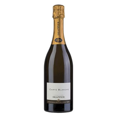 Champagne-Drappier-Carte-Blanche.jpg