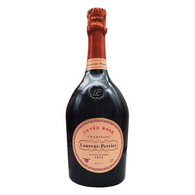Champagne-Laurent-Perrier-ros.jpg
