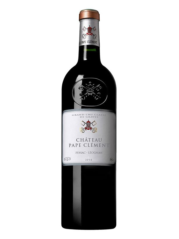 Chateau-Pape-Clement-2014.jpg