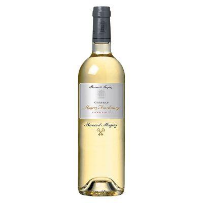 Chteau-Magrez-Fombrauge-Bordeaux-blanc-2014.jpg