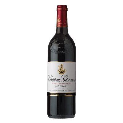 Chateau-Giscours-Margaux-2014.jpg